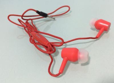 หูฟัง infinix - B3120