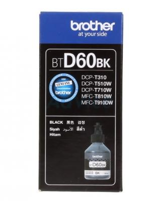 BROTHER BT-D60- BK - B1149