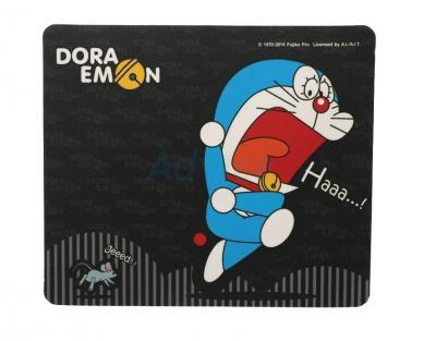 Mouse PAD Doraemon A80 คละลาย - B2891
