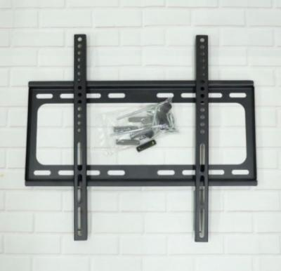 ขาแขวนทีวี ขาตั้งทีวี LCD LED ขนาด 14-42 นิ้ว Wall Mount แบบติดผนัง B27 - B3161
