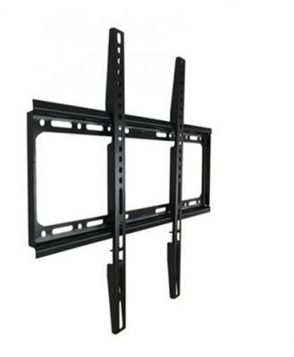 ขาแขวนทีวี ขาตั้งทีวี LCD LED ขนาด 26-63 นิ้ว Wall Mount แบบติดผนัง - B3178