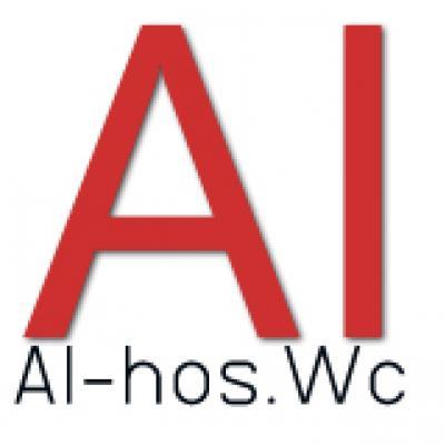ระบบ AI สถานพยาบาล