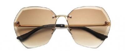 แว่นตาแฟชั่น - B3205