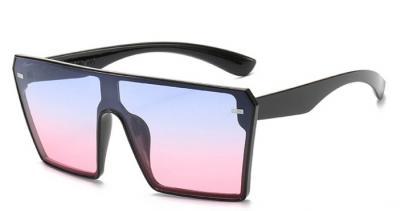 แว่นตาแฟชั่น - B3206