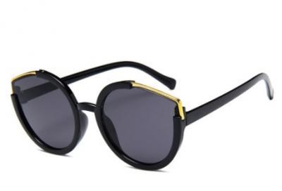 แว่นตาแฟชั่น - B3207