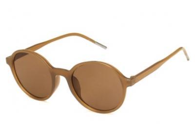 แว่นตาแฟชั่น - B3208