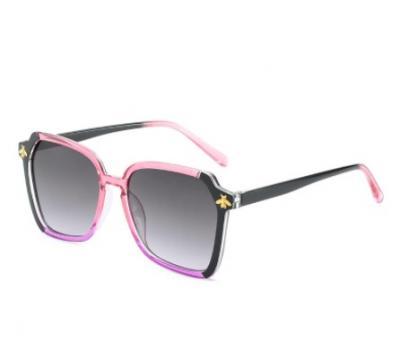 แว่นตาแฟชั่น - B3209