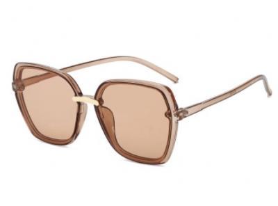 แว่นตาแฟชั่น - B3210