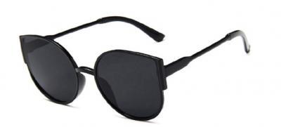 แว่นตาแฟชั่น - B3211