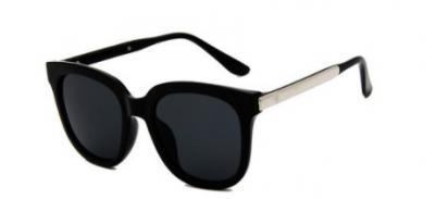 แว่นตาแฟชั่น - B3213