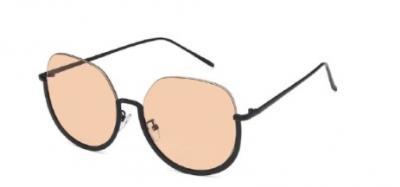 แว่นตาแฟชั่น - B3212