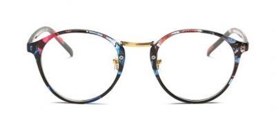 แว่นตาแฟชั่น - B3214