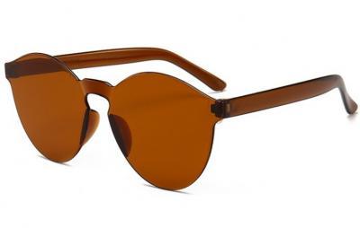 แว่นตาแฟชั่น - B3215