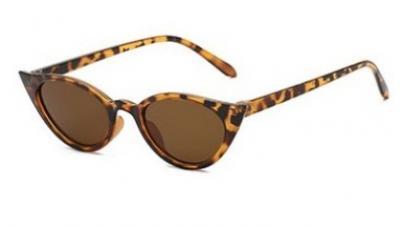 แว่นตาแฟชั่น - B3217