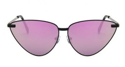 แว่นตาแฟชั่น - B3218