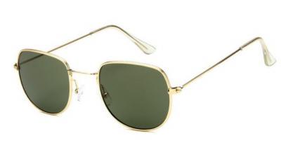 แว่นตาแฟชั่น - B3219