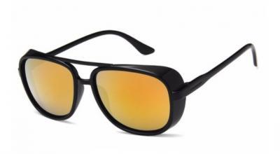แว่นตาแฟชั่น - B3221