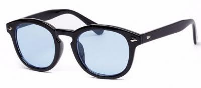 แว่นตาแฟชั่น - B3222
