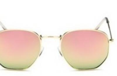 แว่นตาแฟชั่น - B3224