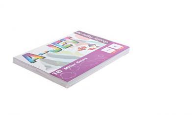 Photo Inkjet Glossy A4 160G. A-JET (100/Pack) - B3294