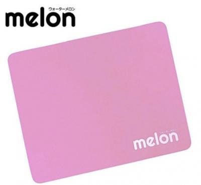 Mouse PAD Melon MP-024 คละสี B3381