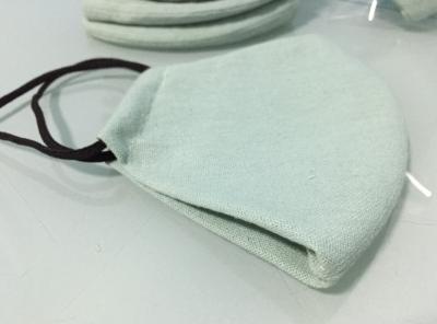 ผ้าปิดปากปิดจมูก Mask TaiGao - TGm3499