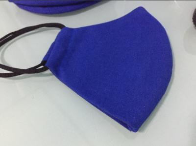 ผ้าปิดปากปิดจมูก Mask TaiGao - TGm3510