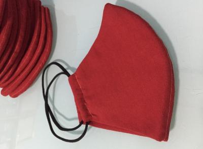 ผ้าปิดปากปิดจมูก Mask TaiGao - TGm3516