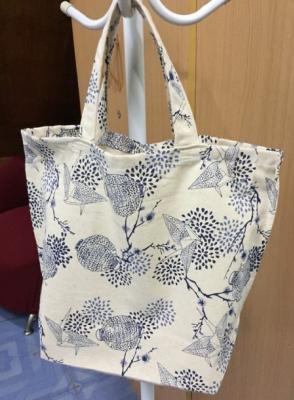 กระเป๋าผ้า TaiGao - TGb4396