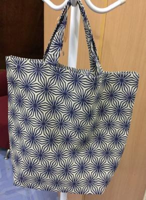 กระเป๋าผ้า TaiGao - TGb4399