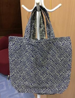 กระเป๋าผ้า TaiGao - TGb4401