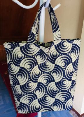 กระเป๋าผ้า TaiGao - TGb4405