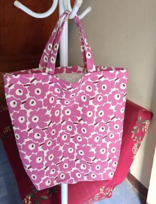 กระเป๋าผ้า TaiGao - TGb4411