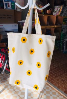 กระเป๋าผ้า TaiGao - TGb4432