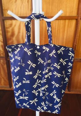 กระเป๋าผ้า TaiGao - TGbKR83