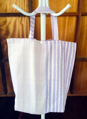 กระเป๋าผ้า TaiGao - TGbKR85