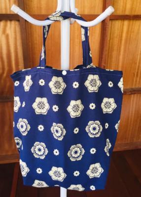 กระเป๋าผ้า TaiGao - TGbKR87