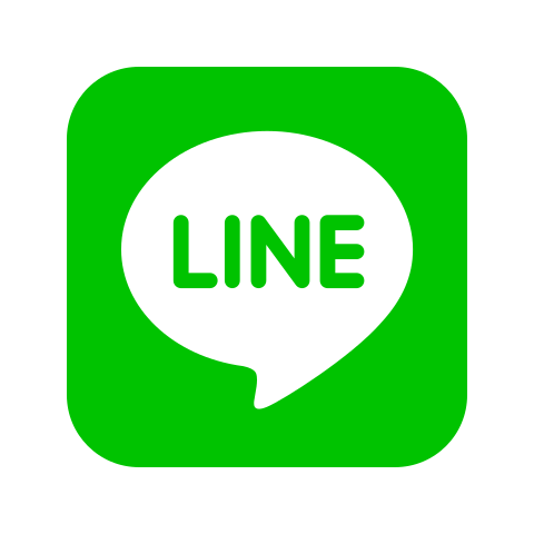 lineID : pungooy