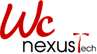 บริษัทดับบลิวซี เนกซัสเทค จำกัด : WC NEXUSTECH CO.,LTD  รับบริการ บริหารงานเทคโนโลยีสารสนเทศ
